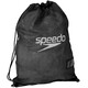 speedo Equipment - Bolsa - negro